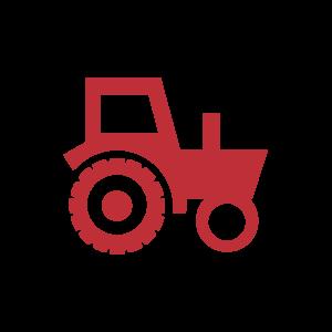 noun_Tractor_792349