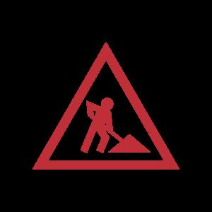 noun_under construction_1632727